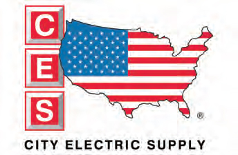 City Electric Supply Donates $50K to the American Red Cross