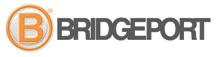 Bridgeport Fittings' Wendy Pelkey Retires