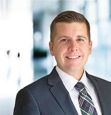 WAGO Welcomes New Regional Sales Manager for Chicago Area