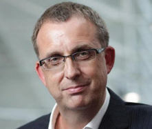 IDEAL Networks Appoints New Chairman