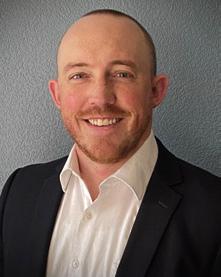 Engineered Products Company Hires Industry Veteran Ryan Montgomery as New Western Regional Sales Manager