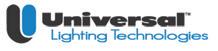 Universal Lighting Technologies Partners with Illumination Technology Group in Northern Illinois