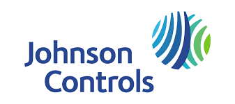 JOHNSON CONTROLS TO INSTALL PATHOGEN-FIGHTING UV LIGHTING FOR VERNON AREA PUBLIC LIBRARY