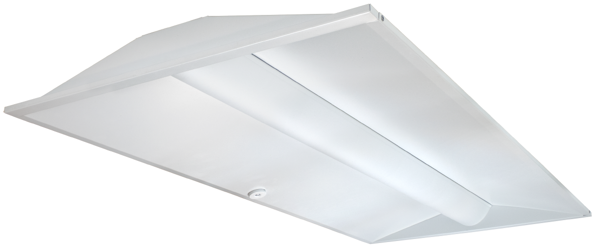 Universal Lighting Technologies Launches EVERLINE® LED Troffer Retrofit Kit for Faster Installation