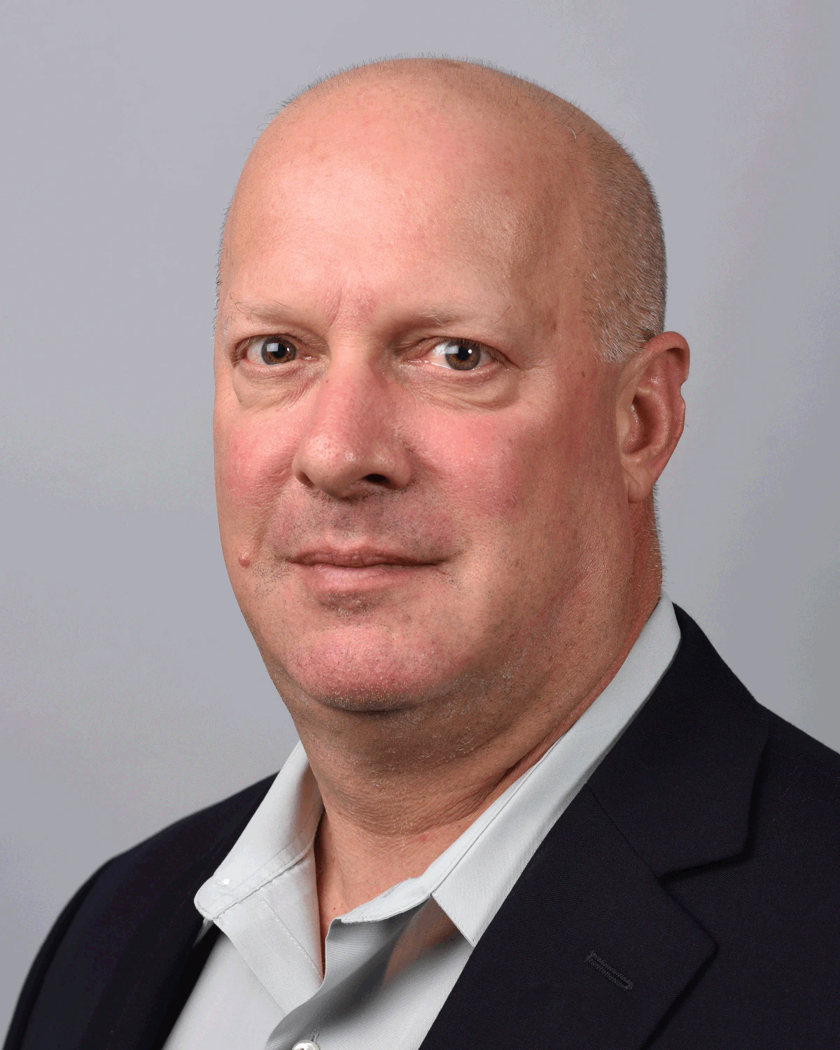 Universal Douglas Lighting Americas Appoints New Vice President of Sales Projects