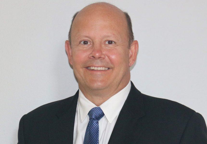 Leviton Promotes Ron Ridenour to Vice President, Retail Sales & Marketing